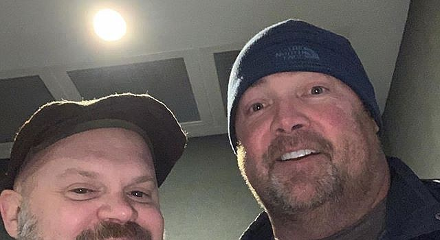 Freddie Kitchens was in the mood of the Browns-Steelers rivalry before leaving for Pittsburgh. (Gvart)