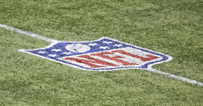 League owners approved expanding the season schedule to 17 games. The Browns' added game will be a home game against Arizona. (NFL.com)