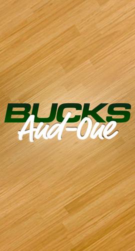 Bucks And-One