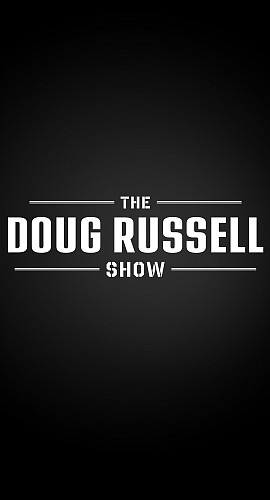 The Doug Russell Show