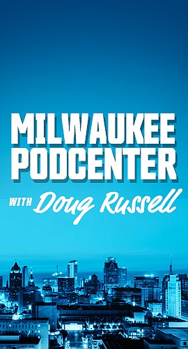 ESPN Milwaukee Podcenter