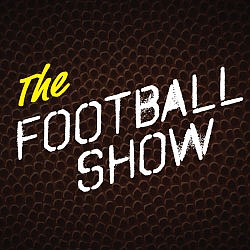The Football Show