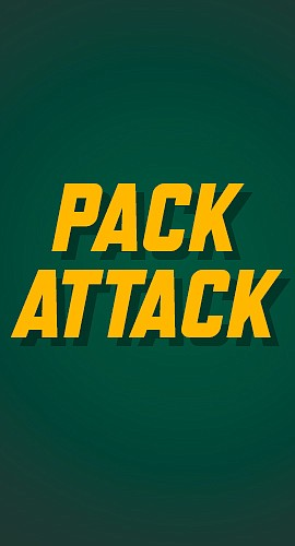 Pack Attack