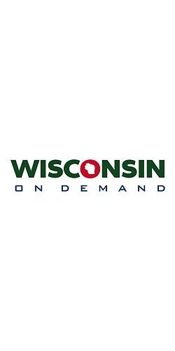 Wisconsin On Demand Exclusives