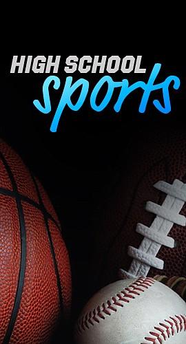 Wisconsin High School Sports