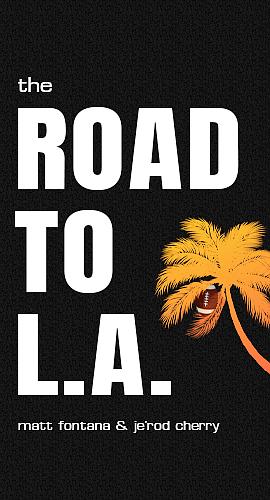 The Road to LA