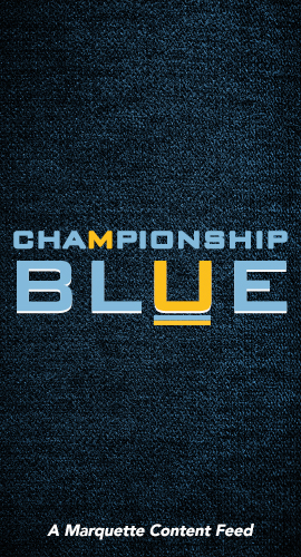 Championship Blue