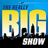 The Really Big Show - 10.8.19