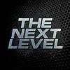 The Next Level - 10.22.19