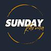 11.8.20 Sunday Karma