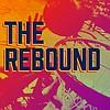 The Rebound - Ep.1 (NBA Draft)