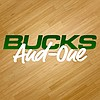 8.31.20 Bucks And-1 w/ Justin Garica