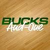 8.8.2020 Bucks And-1 W/ Justin Garcia