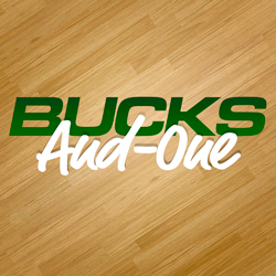 Bucks And-One
