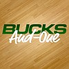 09.04.20 Bucks and-1 w/ Justin Garcia