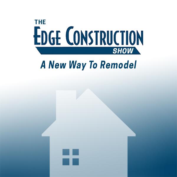 The Edge Construction Show