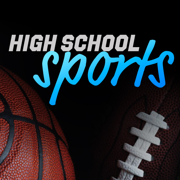 Wisconsin High School Sports