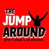 7.30.20 The Jump Around