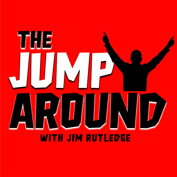 The Jump Around