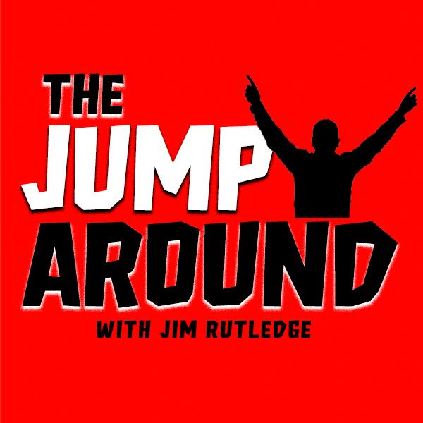 The Jump Around