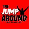 12.28.20 The Jump Around