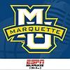 Marquette vs Wisconsin 12.4.20 Full Game