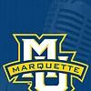 12.3.20 - Marquette Basketball Hour