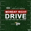 12.28.20 Monday Night Drive