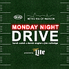 12.21.20 Monday Night Drive
