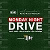 10.26.20 Monday Night Drive