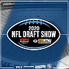 2020 NFL Draft Show - Day 2
