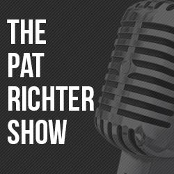 The Pat Richter Show