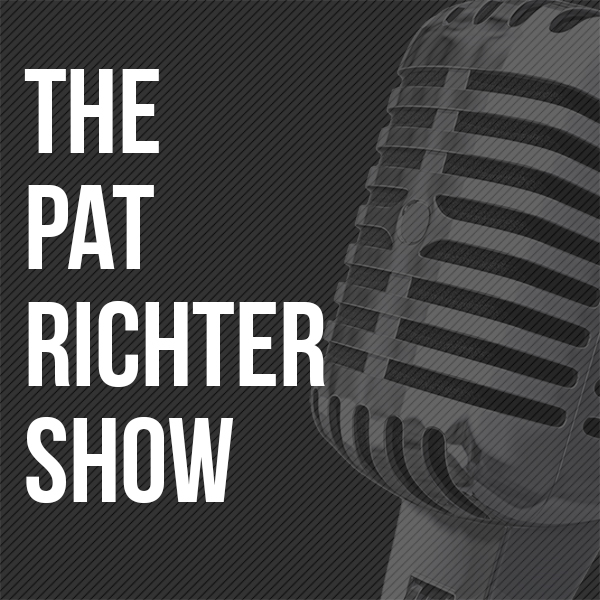 The Pat Richter Show