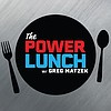 7.24.20 The Power Lunch w/ Matt Pauley