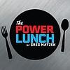 7.30.20 The Power Lunch w/ Matt Pauley