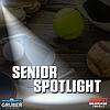6.3.20 Senior Spotlight