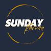 11.29.20 Sunday Karma W/ Craig Karmazin