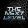 8.13.20 - The Next Level with Mandy Bell