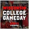 11.21.20 ESPN Wisconsin College Gameday Postgame