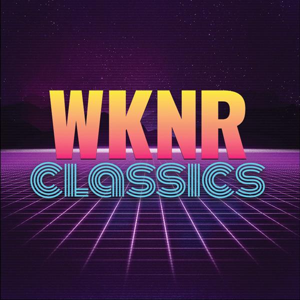 WKNR Classics