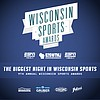 The 9th Annual Wisconsin Sports Awards
