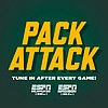 Pack Attack 1/16/21 W/ Homer and Tausch