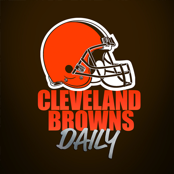 Cleveland Browns Daily