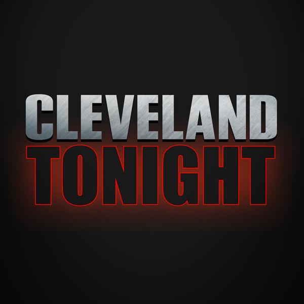 Cleveland Tonight