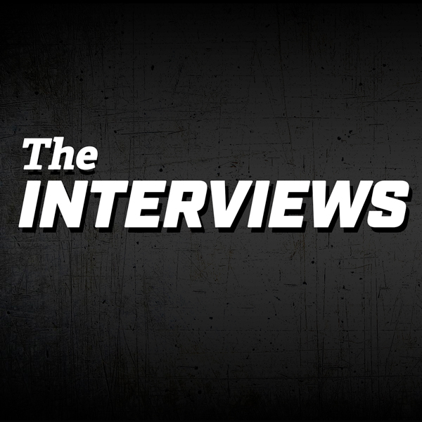 The Interviews