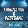 Sunday Sports Show with Chris Oldach, Michael Bohm and Dale Davison - 02.07.21