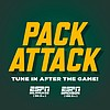 Pack Attack 1/3/21 W/ Homer and Tausch
