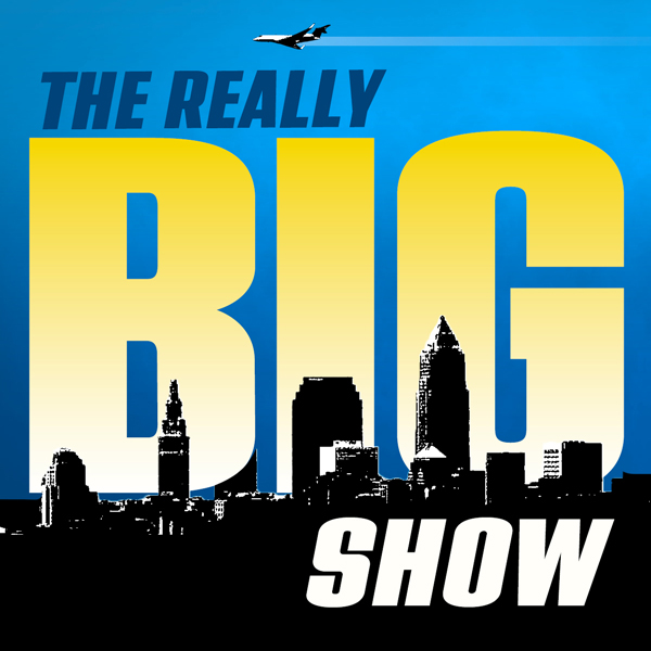 The Really Big Show