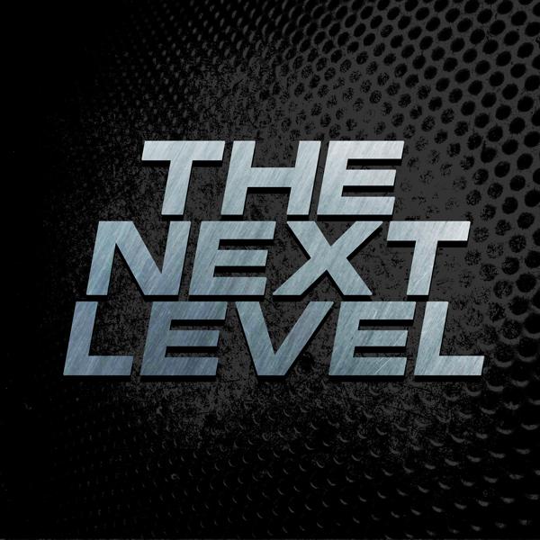 The Next Level