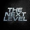 The Next level - 9.14.21